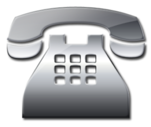 Home Telephone Number
