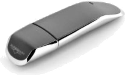 usb806